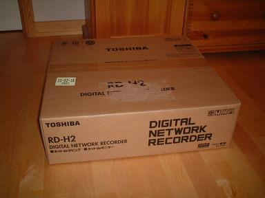20060603/s/dscf0011.jpg