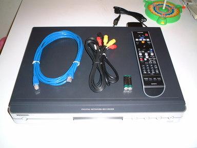 20060603/s/dscf0012.jpg