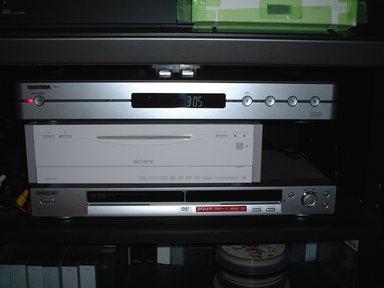 20060603/s/dscf0015.jpg