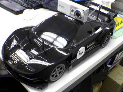 20060622-2/s/dsc00943.jpg