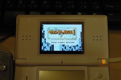 20060701/s/dsc_6831.jpg