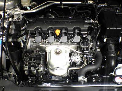 20060713/s/dsc00997.jpg