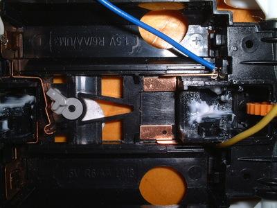 20060715-2/s/dscf0104.jpg