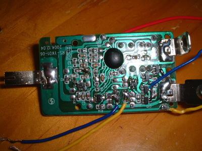 20060715-2/s/dscf0107.jpg