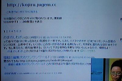 20060803/s/dsc_7244.jpg