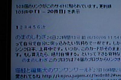 20060803/s/dsc_7246.jpg
