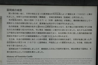 20061107/s/dsc_8443.jpg