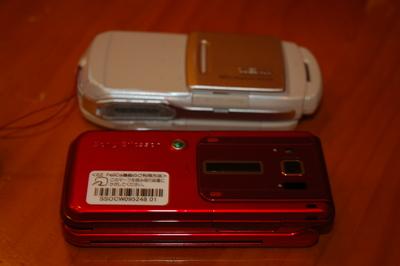 20061112/s/dsc_9236.jpg