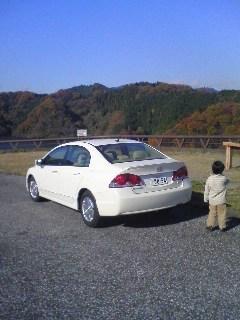 20061204/s/pa0_0016.jpg
