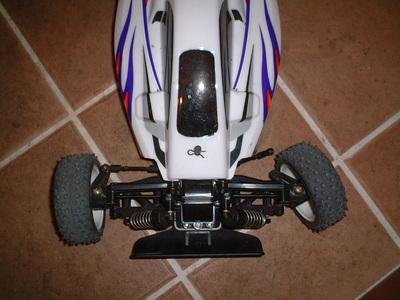 20061208/s/dscf0258.jpg