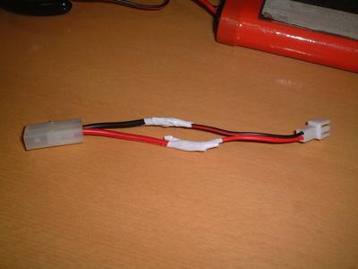 20061220/s/dscf0534.jpg