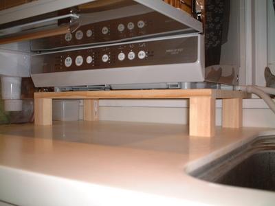 20061220/s/dscf0543.jpg